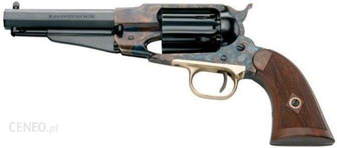 Pietta Firearms Rewolwer Pietta 1858 Remington New Model Army Sheriff Kal .44 (Rgachsh44Lc) Ceny i opinie Ceneo.pl
