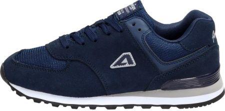 9b99ab0ef70d8 EMPORIO ARMANI markowe włoskie sneakersy buty 2019 - Ceny i opinie ...