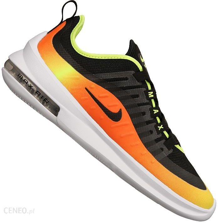 NIKE AIR MAX AXIS PREMIUM Ceny i opinie Ceneo.pl