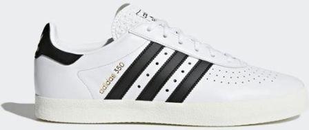 Buty Adidas Męskie Białe Tanio   Adidas Originals 350