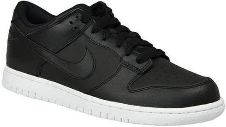 5ffc9d20 Buty męskie sneakersy Nike Dunk Retro 846813 002 - Ceny i opinie ...
