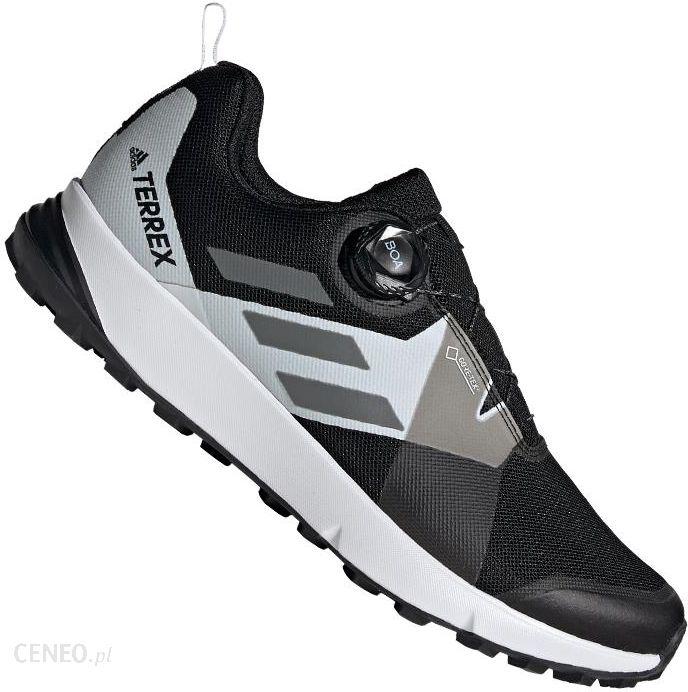 Popularny Buty Trekkingowe Męskie Adidas Terrex Two Boa