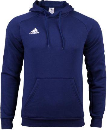 Bluza adidas ORIGINALS Serrated Hoddy M AH9743 Ceny i