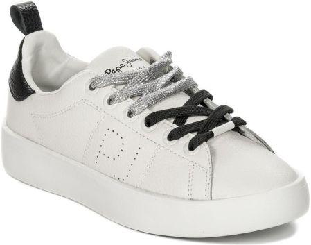 Adidas, Buty damskie, Stan smith w, rozmiar 43 13 Ceny i opinie Ceneo.pl
