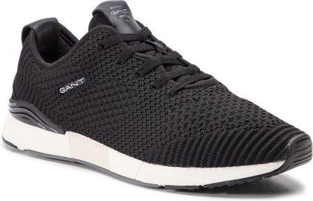 the best attitude 1cf8a 73453 Buty Nike Air Huarache Run Ultra - 819685-001 - Ceny i ...