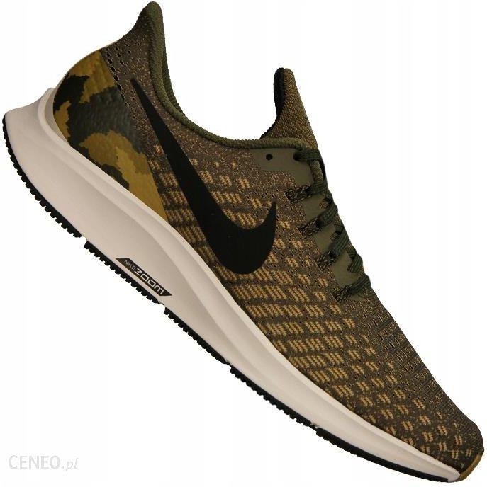 Nike Air Zoom Pegasus 35 Gpx 301 Rozmiar 42! Ceny i opinie Ceneo.pl
