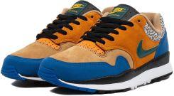 944081f7a0e23f Buty Nike Air Safari SE SP19 Atmos Blue (BQ8418-800) - Ceny i opinie ...