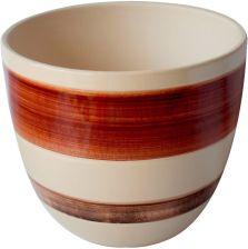 Doniczki Ceramiczne Ogród Ceneopl