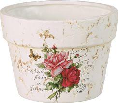 Ceramiczne Kwiaty Ceneopl Strona 3