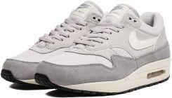 buty nike air max 90 essential wolf grey 537384-068