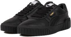 PUMA CALI WN'S kolor CZARNY (36915505) Damskie Sneakersy