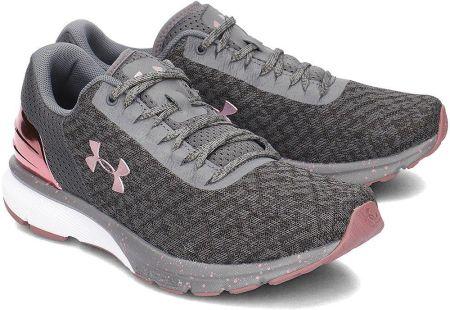 Buty Nike Air Force 2 Ceny i opinie Ceneo.pl