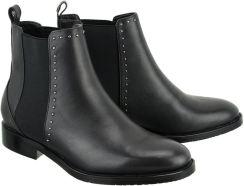 53927c194c842 Eleganckie obuwie Botki - Ceneo.pl strona 5