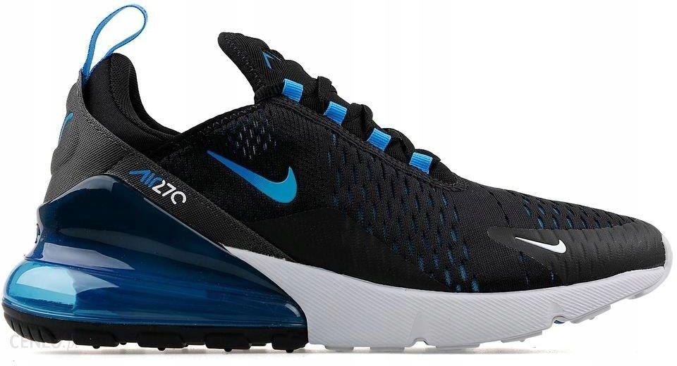 Buty Nike Air Max 270 AH8050 019 rozm. 44.5 Ceny i opinie Ceneo.pl