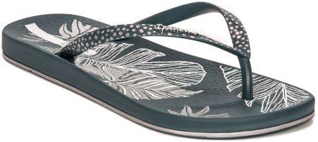 35e514bd17fb8 Japonki TOMMY HILFIGER - Mascotti Beach Sandal FW0FW02831 Rwb 020 ...