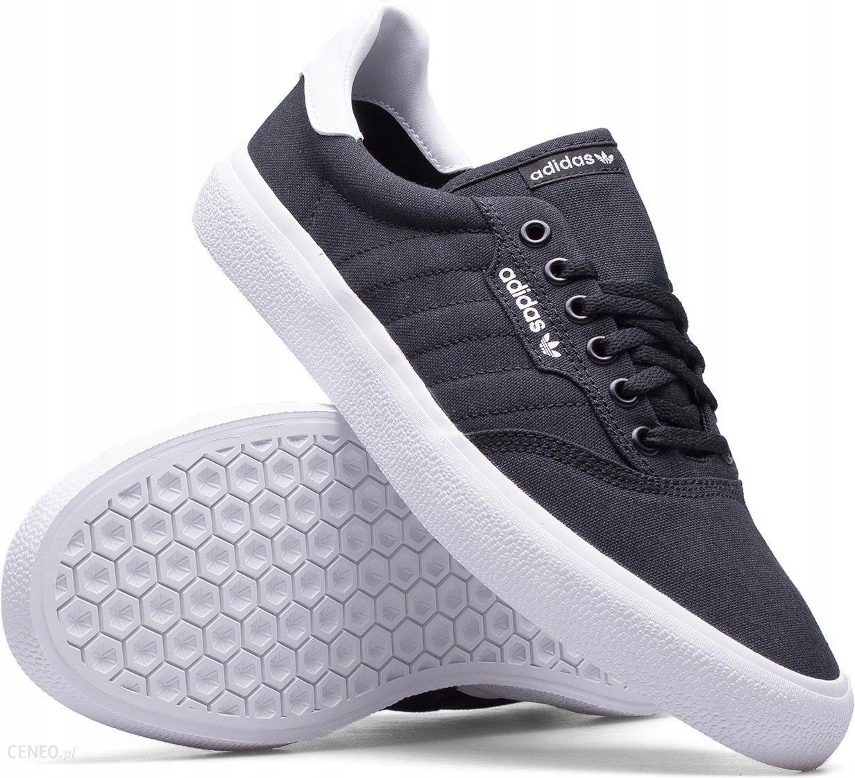Buty Adidas M?skie 3MC B22706 Trampki R. 42 23 Ceny i opinie Ceneo.pl