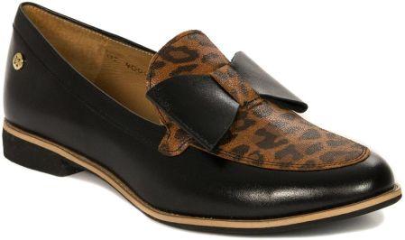 334dd4c6507af Wygodne buty zdrowotne Waldlaufer HEGLI Sklep Buty Scholl - czarne ...