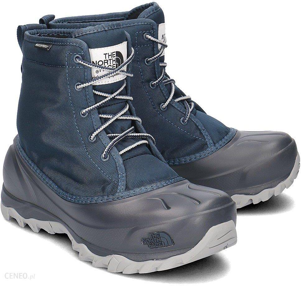 Buty zimowe damskie śniegowce wkład Demar POLARIS M