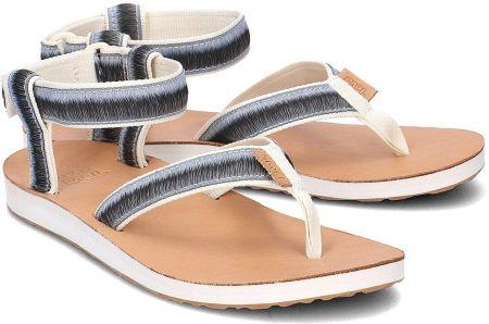 Sandały Adidas Libria Sandal D66691 Ceny i opinie Ceneo.pl