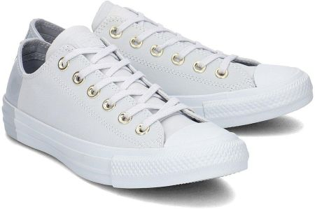 d9d76864782f0 BUTY CONVERSE CHUCK TAYLOR ALL STAR 157671C - Ceny i opinie - Ceneo.pl