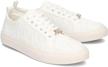 new styles d5d34 35226 Podobne produkty do adidas Originals STAN SMITH Tenisówki i Trampki  footwear white core black