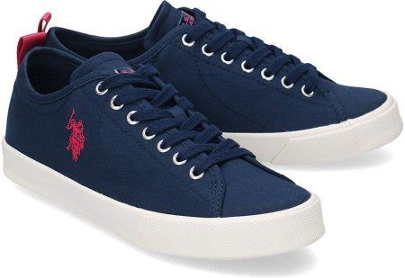 2bf6ee1babe3 Podobne produkty do PEPE JEANS Pepe Jeans Aberlady - Trampki Damskie -  PLS30394 999