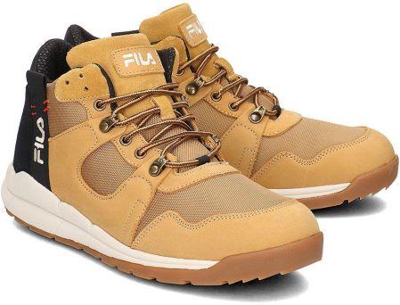 sports shoes 7808a decff Podobne produkty do Buty Nike Air Max 90 Ultra 2.0 LTR