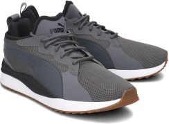 dcb04be1 Puma Pacer Next - Sneakersy Męskie - 363703 13