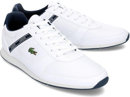 31e2d77d80 Sneakersy VAGABOND - Apsley 4389-180-20 Black - Ceny i opinie - Ceneo.pl