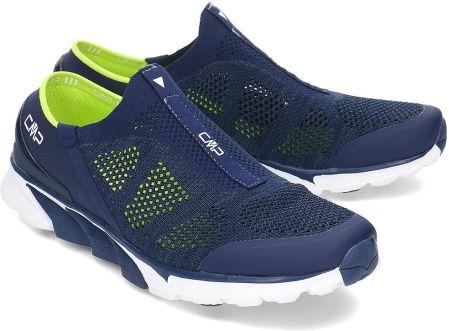 Buty męskie adidas COSMIC 2 CP8699 43 13 Ceny i opinie