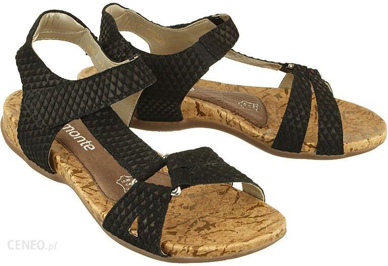 remonte sandały damskie