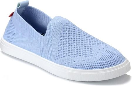 Kolorowe trampki damskie buty Vans tenisówki Nowe Ceny i