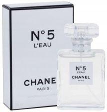 49dceb55cebe3 Chanel No 5 35Ml - oferty 2019 - Ceneo.pl