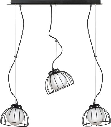 Lampy sufitowe Emibig Styl Etno Ceneo.pl