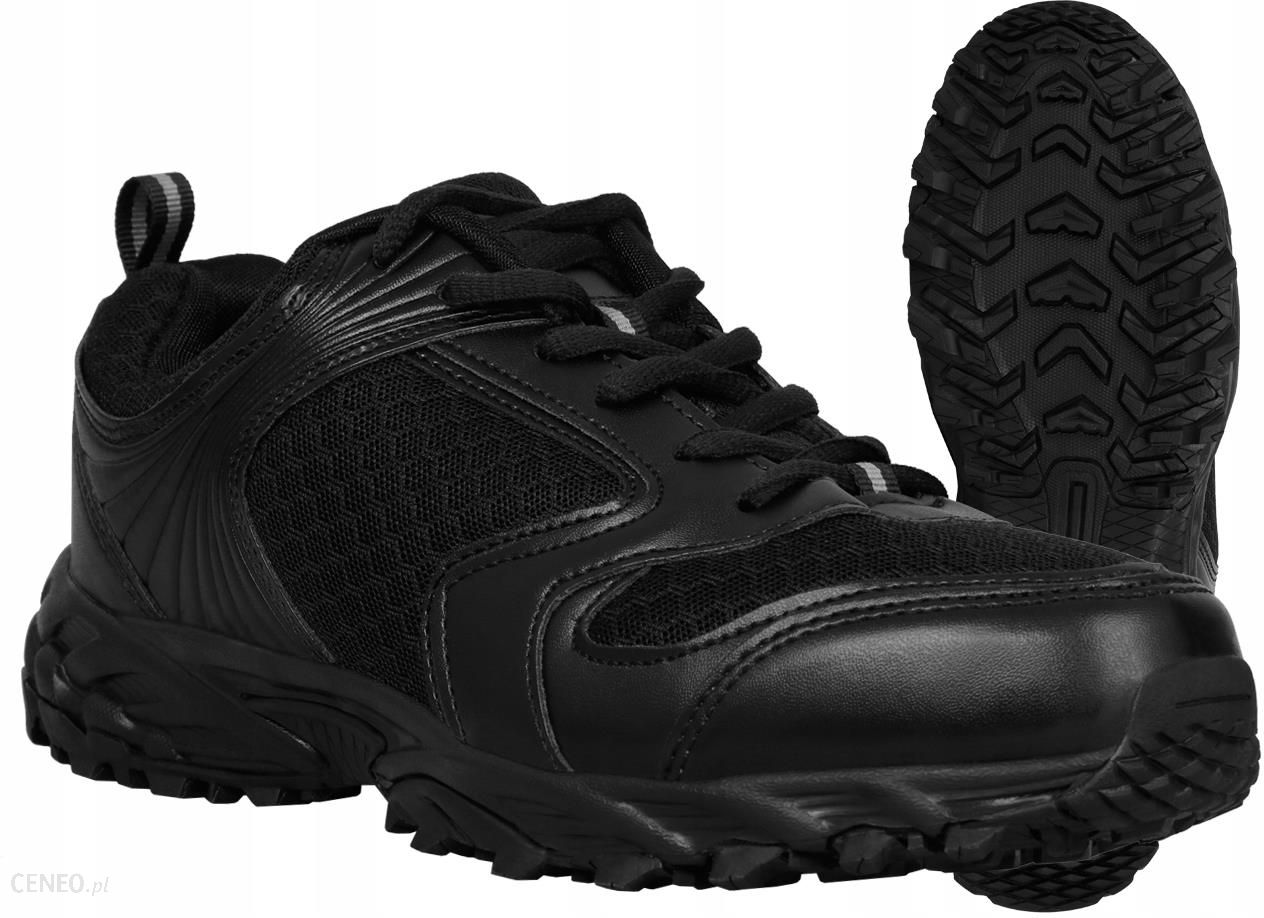 Buty taktyczne adidas GSG 9.2 807295 r. 48 Ceny i opinie Ceneo.pl