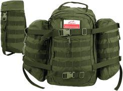 4f8667d83db98 Plecak wisport Militaria i strzelectwo - Ceneo.pl