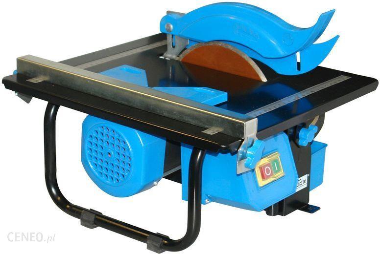 Gude Gf 180 Maszyna Do Ciecia Plytek Ceramicznych Elektryczna 55410 Opinie I Ceny Na Ceneo Pl
