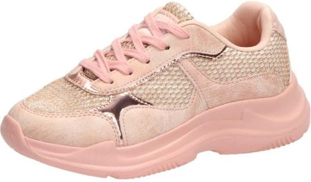 Buty NIKE COURT BOROUGH LOW PS 845105 006 r.29,5 Ceny i