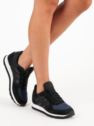 Damskie Sportowe Buty Na Fitness Adidas Workout Lo III G95399 Ceny i opinie Ceneo.pl