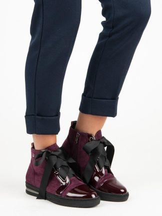 Bluza adidas Originals SST DV2633 Ceny i opinie Ceneo.pl