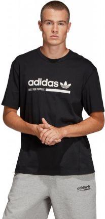 0bc3370f427865 Tanie T-shirty i koszulki męskie Adidas do 195 zł - Ceneo.pl strona 4
