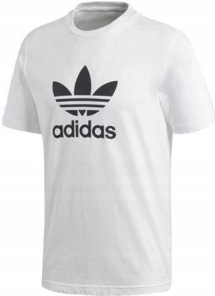 Nike Koszulka Męska bawełniana Biała Just Do It M Ceny i