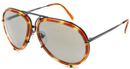 Okulary Przeciwsłoneczne Global Vision Bifocal 1 2.5 SM