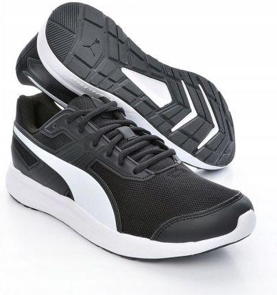 Adidas Questar Trail 436 Ceny i opinie Ceneo.pl