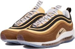 Buty Nike Air Max 97 Barcode Ale Brown (921826 201) Ceny i opinie Ceneo.pl