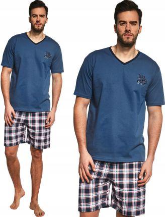 c6106babca9c1e TARO koszula nocna męska FILIP 008 K2 szlafmyca L - Ceny i opinie ...