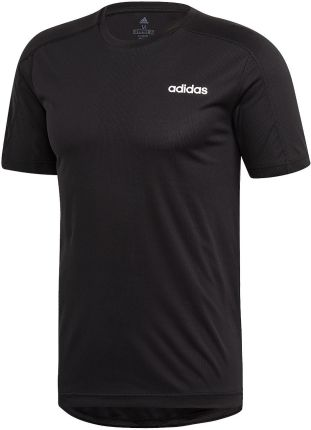 T shirt PUMA Koszulka Męska (851741 21) XL
