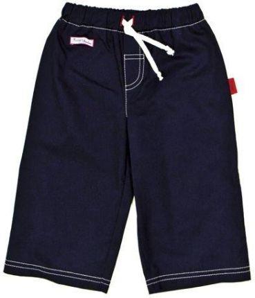 Tup Tup, Spodnie chłopięce, rozmiar 104 Ceny i opinie