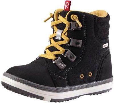 Adidas Terrex Conrax CP CW Kozaki Dzieci czarny 33 Trapery