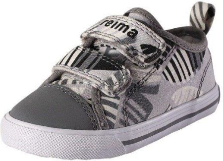 f0f9e54a Amazon Adidas Originals Men's NMD _ R1 stlt Men's Black Sneakers ...